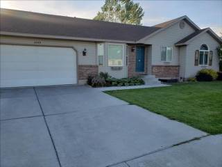 Photo of 2999 N Highpoint Drive  Idaho Falls  ID