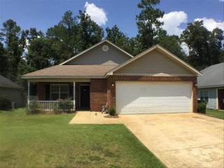 Photo of 226 Sunflower Drive  Bonaire  GA