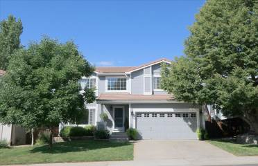 9203 Roadrunner Drive, Highlands Ranch, CO 80129