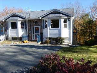Photo of 102  Connolly Road  Middle Sackville  NS