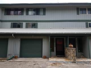 Photo of 8 Eagle Place  Cloudcroft  NM