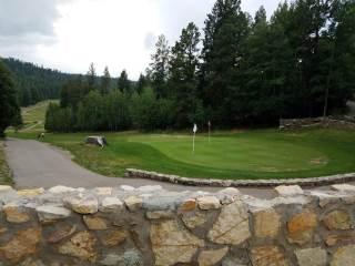8 Eagle Place, Cloudcroft, NM 88317