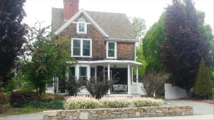 Photo of 140  Elm Street  Stonington  CT