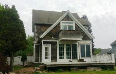 140  Elm Street, Stonington, CT 06378
