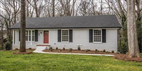 Photo of 6234 Candlewood Dr  Charlotte  NC