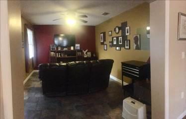 860 Croton Rd, Rockledge, FL 32955
