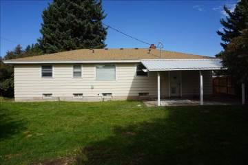 962 Syringa Drive, Idaho Falls, ID 83401