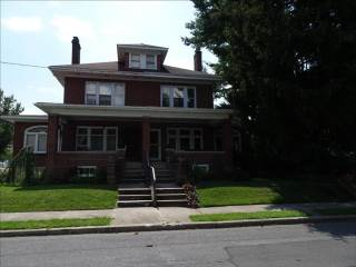 Photo of 1230 N 18th St  Allentown  PA