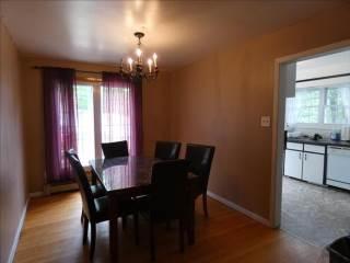17 Simcoe Place, Halifax, NS B3M 1H2