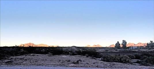 Photo of 10021 Embarcadero Rd  Las Cruces  NM
