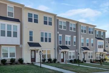 3020 Laurel Park Lane, Charlottesville, VA 22911