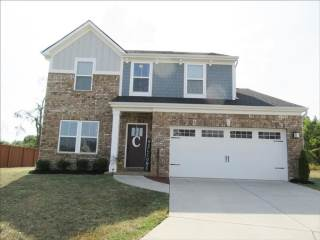 Photo of 2008 Pearwick Ct  Murfreesboro  TN