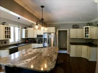2428 Whispering Way, Indianapolis, IN 46239