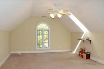 305 Oakmont Circle, Pinehurst, NC 28374