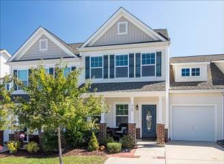 960 Summerlake, Fort Mill, SC 29715