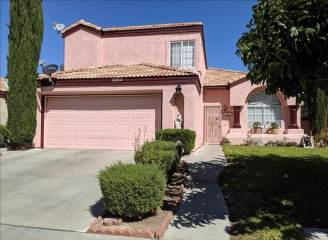 Photo of 2203 W Ave J4  Palmdale  CA