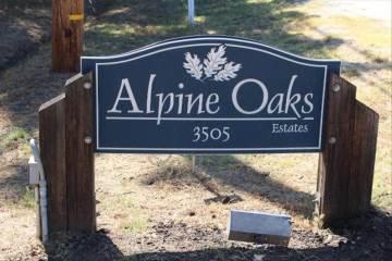 3505 Alpine Blvd, Alpine, CA 91901