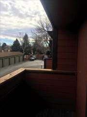 12071  E Harvard Ave, Aurora, CO 80014
