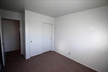 19 Smithridge  Park, Reno , NV 89502