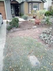 Photo of 5049 Kimball Hill Cir  Stockton  CA