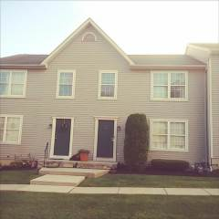 Photo of 17  4  Cranberry Ridge  Reading   PA