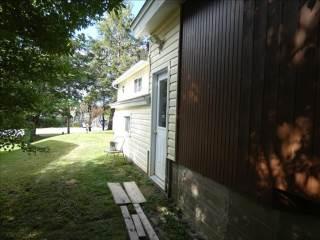 1 Kincardine Drive, Dartmouth, NS B2X 1H7