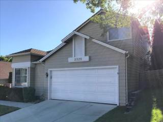 2320 Wide Horizon, Reno, NV 89509