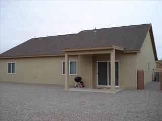 338 Palo Duro, Alamogordo, NM 88310