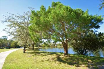 5892 County Rd 209 S, Green Cove Springs, FL 32257