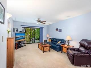 205 Se 10Th St, Deerfield Beach, FL 33441