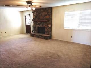 3200 Cherokee Trl, Alamogordo, NM 88310