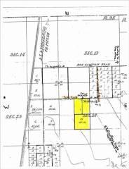 46 South Road, Alamogordo, NM 88310