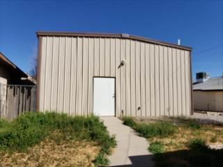 Photo of 904 Texas Ave  Alamgordo  NM