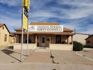 908 Texas, Alamogordo, NM 88310