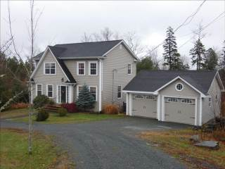 Photo of 251 Philip Drive  Fall River  NS