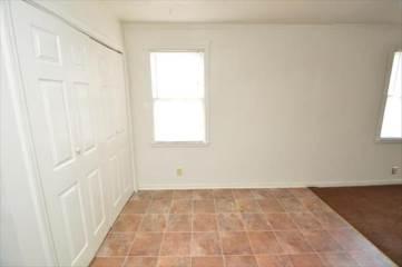 233 Southview Avenue, Warner Robins, GA 31088