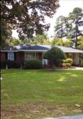 Photo of 125 Jackson Street  Warner Robins  GA