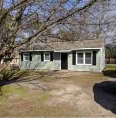 808  Crestwood Terrace, Warner Robins, GA 31088