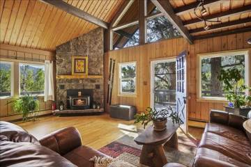 55 Aspen Place, Evergreen, CO 80439