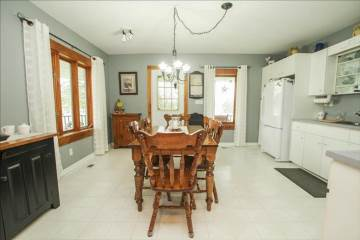 16895 County Rd 36, Long Sault, ON K0C1P0