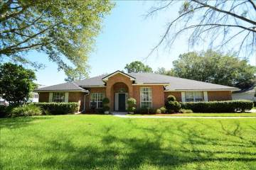 Photo of 170 Edgewater Branch Drive  St Johns  FL