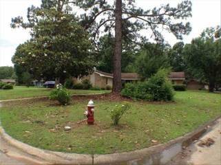 101 Tor Drive, Warner Robins, GA 31093