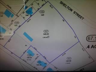451  Silver Street, Poca, WV 25159