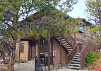 2917 Tierra Verde E, Reno, NV 89512
