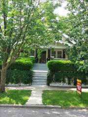 5615  Lowell Ave, Indianapolis, IN 46219