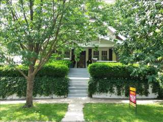Photo of 5615  Lowell Ave  Indianapolis  IN
