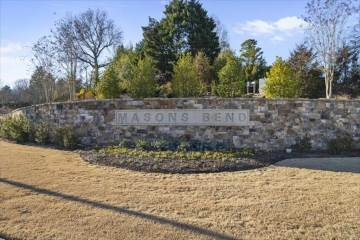 1894 Masons Bend Dr, Fort Mill, SC 29708