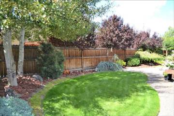 61173 Hilmer Creek Drive, Bend, OR 97702