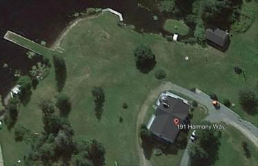 191  Harmony Way, Porters Lake, NS B3E 1K6