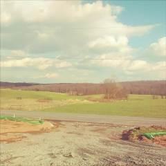 664 Golf Course, Birdsboro, PA 19508
